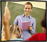Concours de l'enseignement